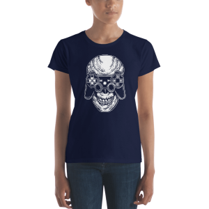 Joystick Women's T-shirt