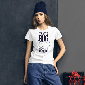 Funny Tshirts Category - Cheap funny t shirts