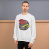 Pops Chocklit Shoppe Sweatshirt