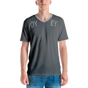 Modern Family V Neck T-Shirt